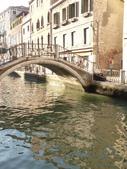 2011年10月義大利16日遊:威尼斯水都 (3).JPG