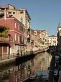 2011年10月義大利16日遊:威尼斯水都 (5).JPG
