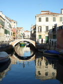 2011年10月義大利16日遊:威尼斯水都 (6).JPG