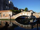 2011年10月義大利16日遊:威尼斯水都 (7).JPG