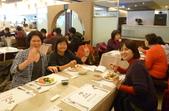 2012年12月30日嘉商同學會:P1100122.JPG