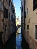 2011年10月義大利16日遊:威尼斯水都 (8).JPG