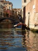 2011年10月義大利16日遊:威尼斯水都 (11).JPG