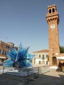 2011年10月義大利16日遊:威尼斯-玻璃島 (1).JPG