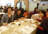 2012年12月30日嘉商同學會:P1100123.JPG