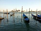 2011年10月義大利16日遊:威尼斯貢多拉 (4).JPG