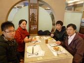 2012年12月30日嘉商同學會:P1100124.JPG