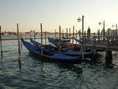 2011年10月義大利16日遊:威尼斯貢多拉 (6).JPG