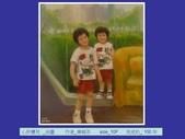 2012年6月西畫展:投影片8.JPG