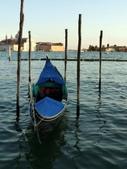 2011年10月義大利16日遊:威尼斯貢多拉 (7).JPG