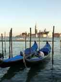 2011年10月義大利16日遊:威尼斯貢多拉 (8).JPG