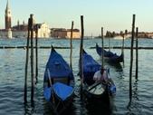 2011年10月義大利16日遊:威尼斯貢多拉 (9).JPG