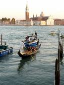 2011年10月義大利16日遊:威尼斯貢多拉 (10).JPG