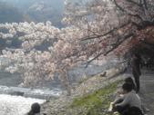 2014年3月25日櫻花日本之旅:IMG_20140408_145724.jpg