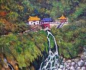 2009 年painting exhibition 西畫社聯展:倪耿_長春祠10F9703.jpg
