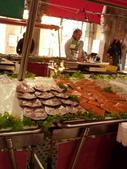 2011年10月義大利16日遊:威尼斯豐盛水產 (1).JPG