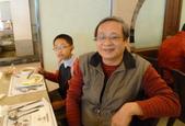 2012年12月30日嘉商同學會:P1100125.JPG