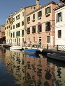 2011年10月義大利16日遊:威尼斯-彩色島.JPG