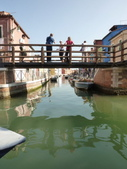 2011年10月義大利16日遊:威尼斯-彩色島 (2).JPG