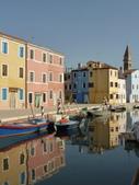 2011年10月義大利16日遊:威尼斯-彩色島 (3).JPG