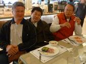 2012年12月30日嘉商同學會:P1100126.JPG