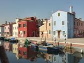 2011年10月義大利16日遊:威尼斯-彩色島 (4).JPG