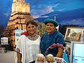 2008台北國際旅展:DSC00343.jpg