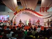 2008台北國際旅展:DSC00395.jpg