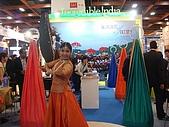 2008台北國際旅展:DSC00336.jpg
