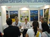 2008台北國際旅展:DSC00347.jpg