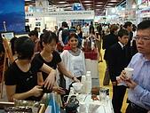 2008台北國際旅展:DSC00348.jpg