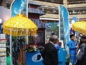 2008台北國際旅展:DSC00329.jpg