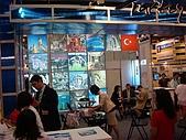 2008台北國際旅展:DSC00339.jpg