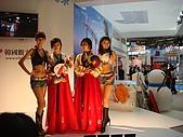 2008台北國際旅展:DSC00324.JPG
