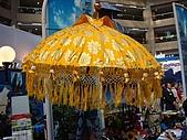 2008台北國際旅展:DSC00330.jpg
