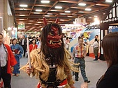 2008台北國際旅展:DSC00334.jpg