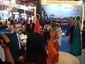 2008台北國際旅展:DSC00335.jpg