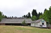 2011,8,11 Roaring Camp, Monteral, Big Sur:2011,8,11 Roaring Camp, Montreal, Big Sur 009.jpg