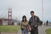 2011,8,10 S.F One Day Trip:2011,8,10 S.F One Day Trip 467.jpg