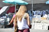Berry assa Flea Market 9/18/2011:Berryssa Flea Market 9-18-2011 071.jpg