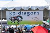 Drangon Boat Festival, Treasure Island 9/17/2011:Dragon Boat Festival 9-17-2011 010.jpg