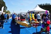 Drangon Boat Festival, Treasure Island 9/17/2011:Dragon Boat Festival 9-17-2011 011.jpg