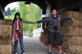 2011,8,11 Roaring Camp, Monteral, Big Sur:2011,8,11 Roaring Camp, Montreal, Big Sur 002.jpg