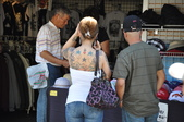 Berry assa Flea Market 9/18/2011:Berryssa Flea Market 9-18-2011 017.jpg