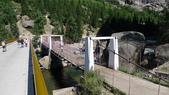 北疆:北疆20-阿米爾薩拉橋.JPG