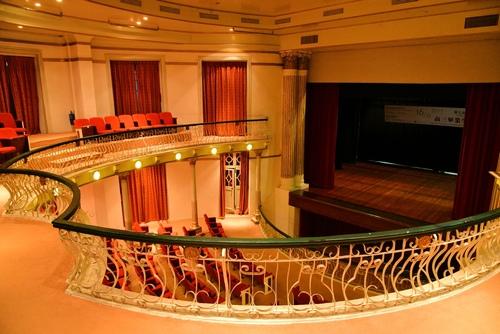 崗頂劇院3.JPG - 澳門