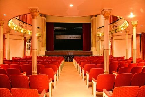 崗頂劇院2.JPG - 澳門