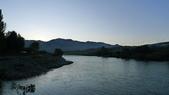 北疆:北疆8-額爾濟斯河.JPG