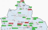 北疆:北疆3-地圖.gif