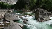 北疆:北疆21-額爾濟斯河.JPG